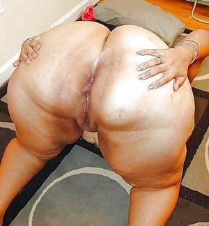 Chubby Black Ass Pics
