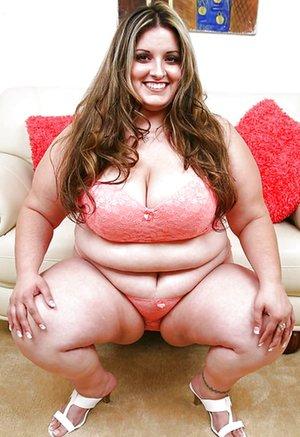 Chubby Heels Pics