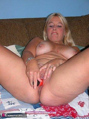 Chubby Sex Toys Pics