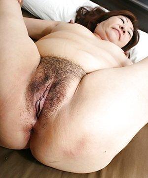 Chubby Hairy Pics