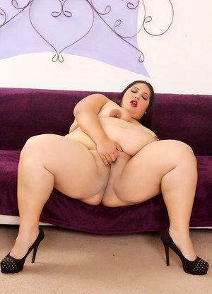 Chubby Spicy Girls Pics